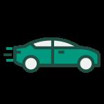 arbeidsvoorwaarden MBALL lease auto
