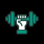 MBALL arbeidsvoorwaarden vitaliteitsprogramma