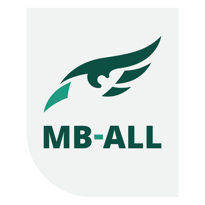 MB-ALL