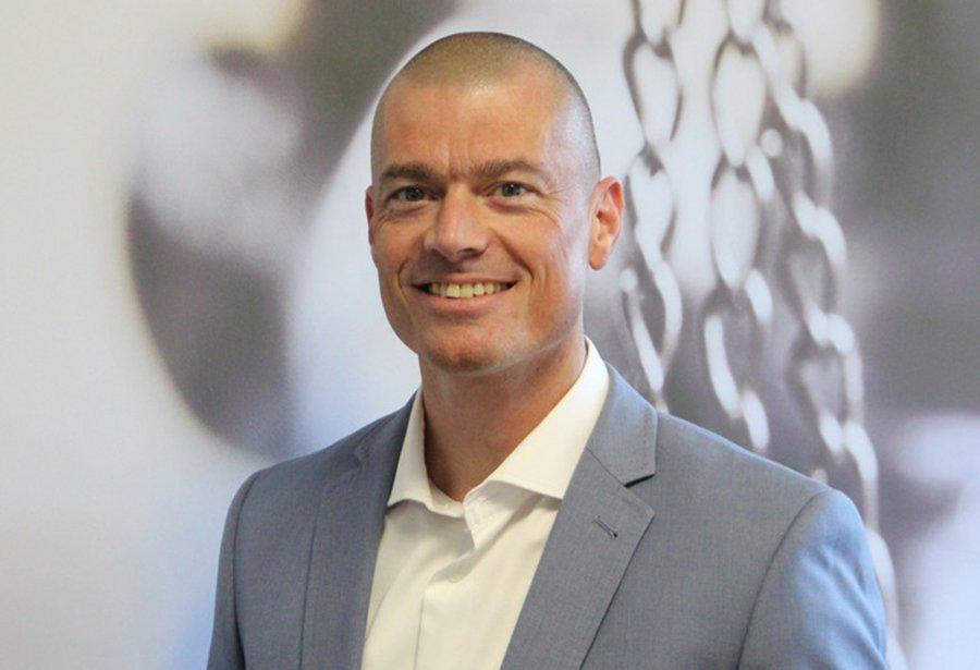 Bas van Velzen Accountmanagers