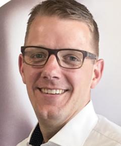Maarten Meijerink